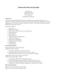 Sample Lpn Resume Mesmerizing Sample Of Lpn Resume Sample Resume Objective Best Of Resume Template