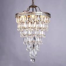 magnetic chandelier crystal drops crystal drops for chandeliers magnetic designated survivor