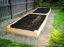 do it yourself raised garden beds. Do It Yourself Raised Garden Beds W