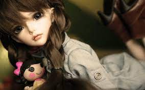 Barbie Doll Picture Barbie Wallpapers ...