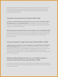 Career Change Resume Objective Statement Cool Resume Objective Statements Inspirational 48 Design Career Change