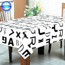 square vinyl tablecloth round vinyl tablecloth round vinyl tablecloth with elastic vinyl tablecloths elastic vinyl round