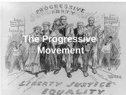 steps to writing progressive era reforms essay project muse rhetoric and reform in the progressive era