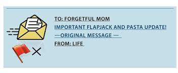 Marion Kase Philaburban Mom