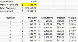 Microsoft Excel 2010 Expert Level 6 Tutorial
