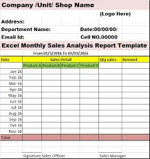 weekly report format in excel free download weekly report format in excel free download oyle kalakaari co