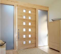 front door styles. Asian-Style-Door Front Door Styles F