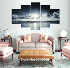 ... How To Decorate A Living Room Wall Glamorous Decor Ideas Wall Within  Amazing Wall Decorating Ideas ...