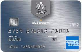 American express temporary card number. Usaa Rewards American Express Card Review