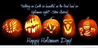 awesome happy halloween day picture