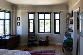 Small Picture How to Live Together in a Small Space POPSUGAR Home