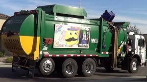similiar mcneilus waste management keywords waste management cng pete 320 mcneilus zr garbage truck