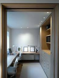 Home office designs pinterest Office Desk Small Office Design Ideas Pinterest Home Office Design Of Well Ideas About Home Office On Painting Decorating Tips For Renters Thesynergistsorg Small Office Design Ideas Pinterest Home Office Design Of Well Ideas