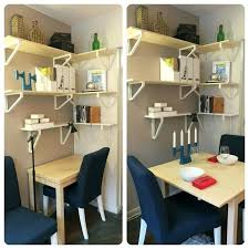 ikea furniture for small spaces. Included Small Space Furniture Ikea . For Spaces C