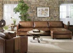 comfortable leather couches.  Leather Phoenix Full Aniline Leather Sectional Sofa With Chaise Vintage Amaretto  Toscana Home Interiors Inside Comfortable Couches H