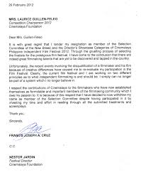doc 12401753 formal resignation letter sample bizdoska com latest resignation letter format
