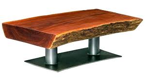 red gloss coffee table red gloss coffee table ideal for your living space red accent table