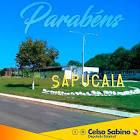 imagem de Sapucaia Pará n-11