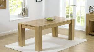 dining set light oak minimalist oak dining furniture light table light oak round extending dining table