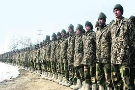 army recruitment rally Karimnagar Telangana JoinIndian Army Online Application
