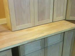 Shaker Style Kitchen Cabinet Kitchen Cabinet Awesome Shaker Style Kitchen Cabinets Kitchen