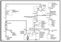 ford f wiring diagram image wiring similiar 1997 ford f 150 diagram keywords on 1997 ford f150 wiring diagram