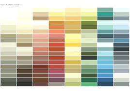 Benjamin Moore Arborcoat Solid Color Stain Semi Colors