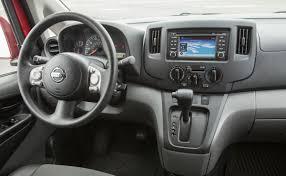 2015 nissan nv200 interior. Fine Nv200 2014 Nissan NV200 Cargo Dash For 2015 Nv200 Interior