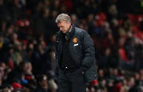 West ham manager david moyes is optimistic michail antonio will be fit to face sheffield united. Debate Did David Moyes Deserve More Time At Manchester United