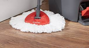 how to clean laminate floors the home