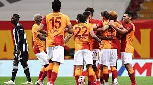 Galatasaray Denizlispor maçı ne zaman, hangi kanalda? Denizlispor Galatasaray  maçı canlı yayın nasıl izlenir? Detaylar belli oldu...