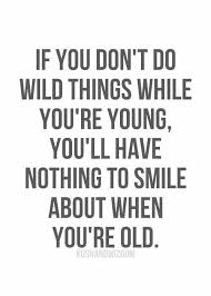 Grow Up Quotes Gorgeous Grow Up Quotes New Quotes About Growing Up Sayingimages