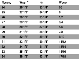 Ariat Jeans Size Chart Ariat Womens Ultra Stretch Perfect Rise Boot Cut Jeans