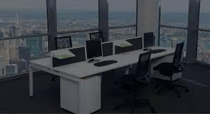virtual office tools. Medium Image For Best Virtual Office Tools Communication Cloud M