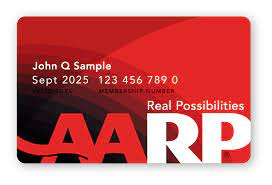 AARP Annuity Marketplace powered by ...