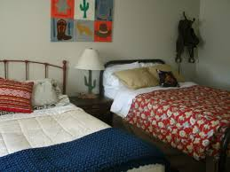 vintage cowgirl home decor baby room ideas country girl bedroom inspired nursery horse comforter sets western