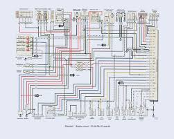 yamaha r1 wiring diagram 2000 images yamaha r1 starter motor on police bmw r1200rt wiring diagram police engine image for user