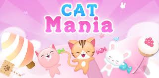 Приложения в Google Play – <b>Cat</b> Mania