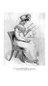 the project ebook of pride and prejudice by jane austen by the author of sense and