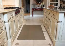 gel kitchen floor mats home depot kitchen floor mat with full size of kitchen kitchen floor mats waterproof kitchen floor mats kitchen