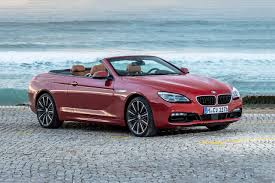 2018 bmw 6 series. plain 2018 2018 bmw 6 series 650i convertible exterior for bmw series b