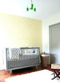 baby crib bedding sets neutral ocean themed crib bedding attractive beach nice ideas 7 nursery add