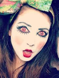 best zoella beauty looks the ger s hot changing make up celebsnow