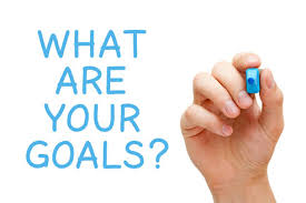 what are your professional goals prepare your professional development goals for the year