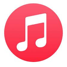 <b>Three Days Grace</b> Essentials on Apple Music