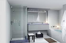 office planner online. Online Bathroom Design Tool Ikea Office Planner White Floor Gray Wall Mirror Door With