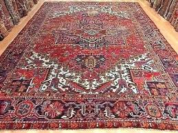 9x12 persian rug oriental incredible stylish inspiration vintage rugs exquisite design 9 x in red for 9x12 persian rug