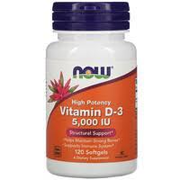 Now Foods, <b>Super Omega 3-6-9</b>, 1,200 mg, 180 Softgels - iHerb