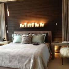 Bedroom Decorating Ideas for Couples #bedroom #couplebedroom  #bedroomforcouples