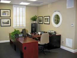 best wall color for office. Office Wall Paint Colors. Best Colors O Color For